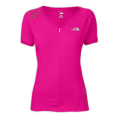 WOMEN'S BUCHANA JERSEY