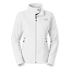 WOMEN'S CALENTITO JACKET