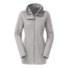 Free Shipping Shop Women S Fleece Jackets The North Face 174