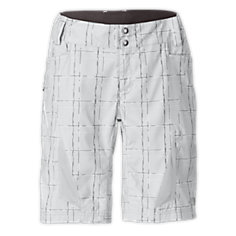 WOMEN'S DUSTIES SHORTS