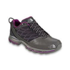WOMEN'S HAVOC GTX XCR