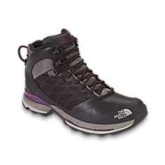 WOMEN'S HAVOC MID GTX XCR