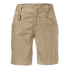WOMEN'S HENNEPIN SHORTS