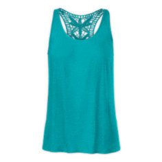WOMEN'S LAURELLA TANK