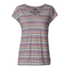 WOMEN'S PAULINA SHIRT
