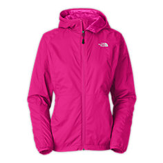 WOMEN'S PITAYA JACKET