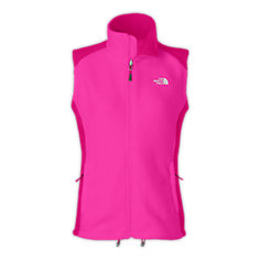 WOMEN'S RDT 300 VEST