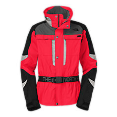 WOMEN'S ST RENDEZOUS JACKET