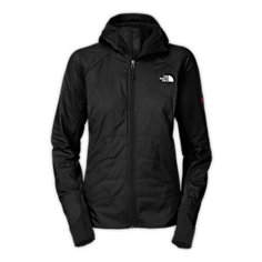 WOMEN'S SUPER ZEPHYRUS HOODIE