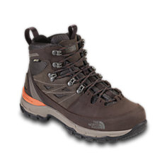 WOMEN'S VERBERA HIKER GTX