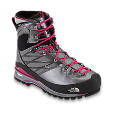 WOMEN'S VERTO S4K GTX