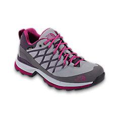 Size 10 Mens Shoes Conversion Pshn | Mens Shoes