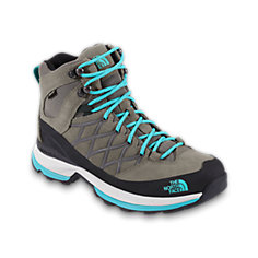 WOMEN'S WRECK MID GTX