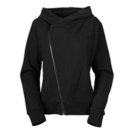 WOMEN'S BON BONNIE FULL ZIP HOODIE