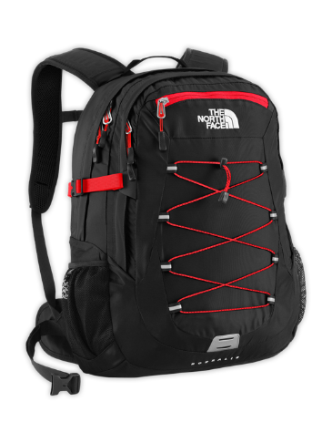 Shop Backpacks Free Shipping The North Face 174