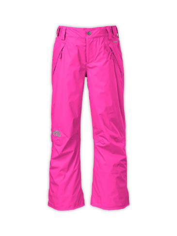 The North Face 174 Girl S Performance Bottoms The North Face 174