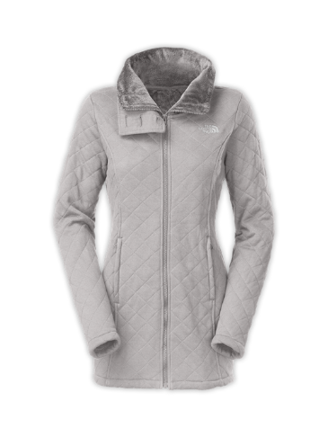 WOMEN'S CAROLUNA JACKET