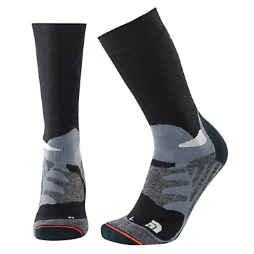 photo: The North Face Ultra Heavyweight Hike hiking/backpacking sock