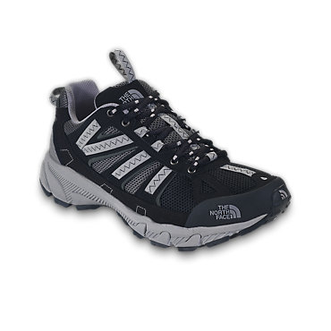photo: The North Face Men's Ultra 50