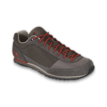 photo: The North Face Scend trail shoe