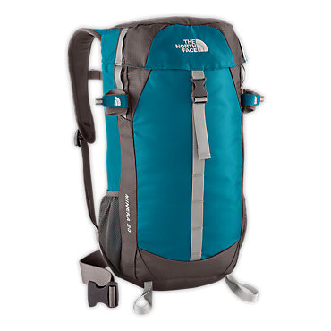 photo: The North Face Minera 20