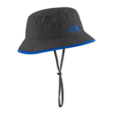 photo: The North Face Youth Hiker Hat sun hat