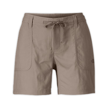The North Face Horizon Becca Short