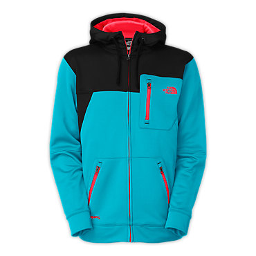 The North Face Spineology Hoodie