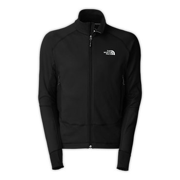 photo: The North Face Men's Defroster Jacket