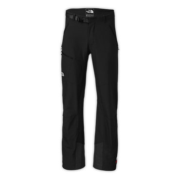 photo: The North Face Men's Apex Mountain Pant