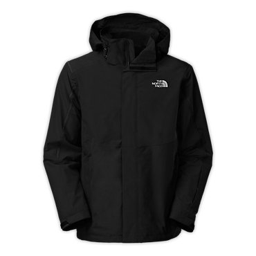 The North Face Abovo Jacket