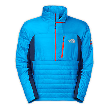 photo: The North Face DNP Pullover