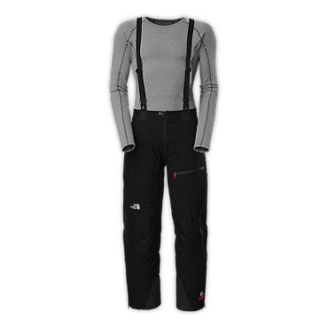The North Face Makalu Insulated Pant