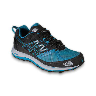 photo: The North Face Women's Ultra Guide GTX