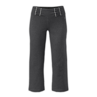 photo: The North Face Tadasana VPR Capri