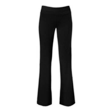photo: The North Face Tadasana VPR Pant