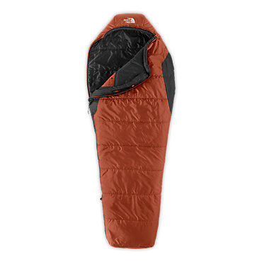 photo: The North Face Aleutian 2S 40