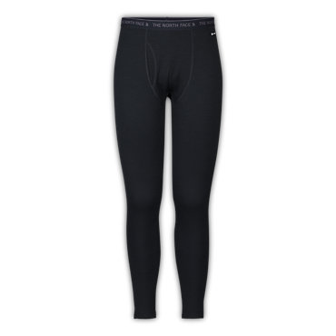 photo: The North Face Men's Warm Blended Merino Tight