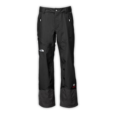 photo: The North Face Enzo Pant waterproof pant