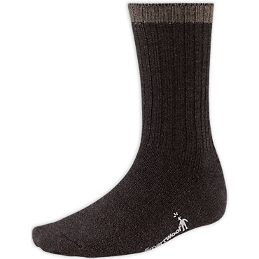 photo: Smartwool Adventurer Sock hiking/backpacking sock