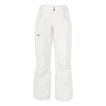 photo: The North Face Freedom LRBC Insulated Pant