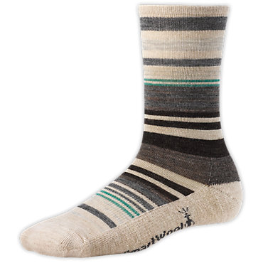 photo: Smartwool Jovian Stripe Socks