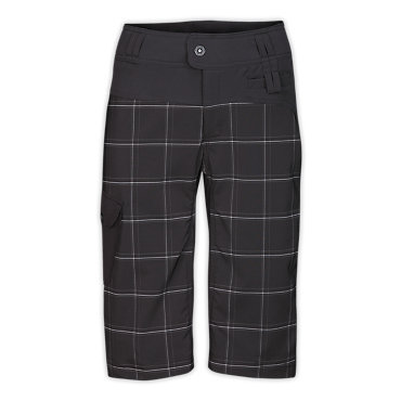 The North Face Muddybunny Short