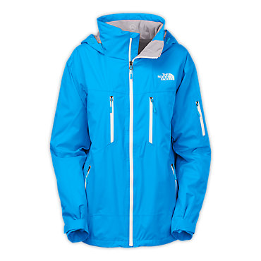photo: The North Face Kannon Insulated Jacket synthetic insulated jacket
