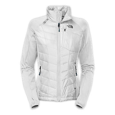 The North Face Jakson Jacket
