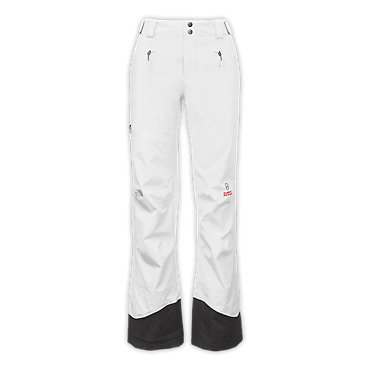 photo: The North Face Women's Free Thinker Pant