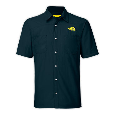 The North Face Wrencher Jersey