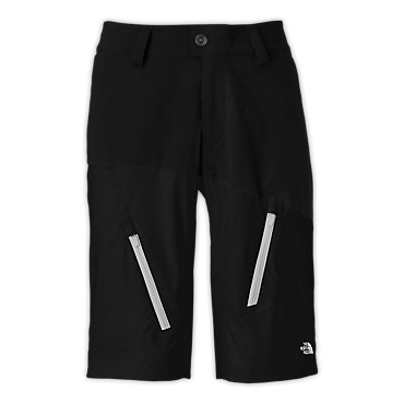 The North Face Chizno Short