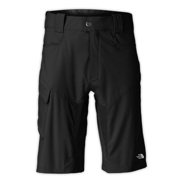 The North Face Chain Ring Shorts