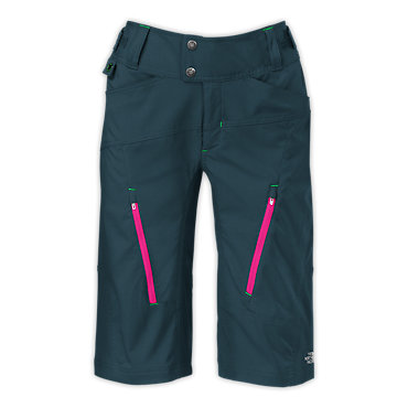 The North Face Chain Smoke Shorts